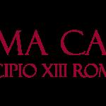Logo Municipio roma 13 Aurelio